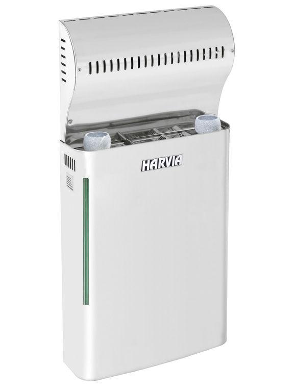 Парообразователь Harvia Sauna Steamer SS20 Automatic 2 кВт с парогенератором