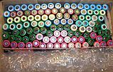 Аккумуляторы Li-ion 18650, 2200 мАч ( Japan, Korea ), фото 4