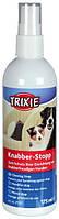 2931 Trixie Спрей - антигрызин для собак, 175 мл