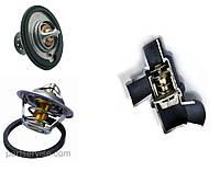 Термостат на Mitsubishi митсубиси lanser, Outlander, Galant , Colt, Grandis, Pajero, фото 1