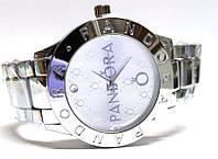 Часы на браслете 8807