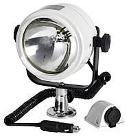 Прожектор дальнего света Night Eye LED