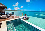 ЯМАЙКА, Монтего Бей - 2 роскошных отеля SANDALS ROYAL CARIBBEAN 5* и SANDALS MONTEGO BAY 5*, фото 3