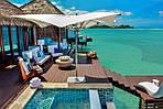 ЯМАЙКА, Монтего Бей - 2 роскошных отеля SANDALS ROYAL CARIBBEAN 5* и SANDALS MONTEGO BAY 5*, фото 4
