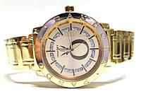 Часы на браслете 8810