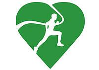 Спортивная медицина и реабилитация