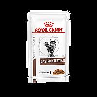 Royal Canin GastroIntestinal Feline, лікувальний корм для кішок при порушенні травлення, 100 г