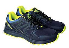 Кроссовки Karrimor Caracal Waterproof Trail Running Shoes Mens, фото 3