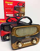 Радиоприемник Kemai MD-1903 BT