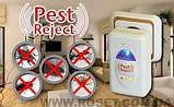 Отпугиватель вредителей Pest Reject, фото 5