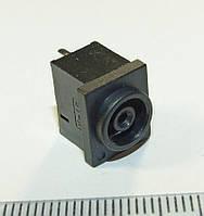 N066 Разъем гнездо питания  мониторов Samsung S24A300H S19A330BW S22A330BW SA550 SA200 SA450 SA300  BX2350