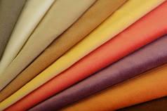 Ткани для штор от турецких фабрик