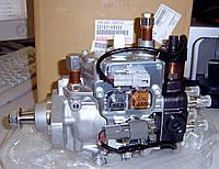 ТНВД  на Mitsubishi митсубиси lanser, Outlander, Galant , Colt, Grandis, Pajero