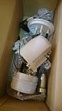 Nissan Топливный насос с фильтром в сборе 170401LB4E топливная станция Nissan Patrol Y62 170401LB1E, фото 2