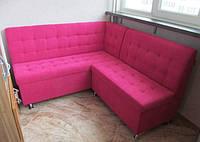 """Кухонный диван с ящиками """"Малибу"""", фото 1"""