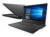 Lenovo Legion Y540-15 i7-9750HF/8GB/512/Win10 RTX2060 (81SX0110PB)