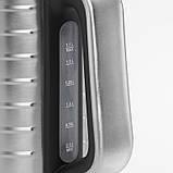 Электрочайник PROFI COOK PC-WKS 1119, фото 2