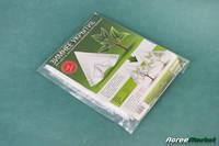 Зимнее укрытие Agreen декоративных растений M