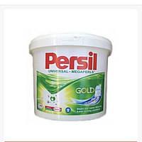 Универсальный стиральный порошок Персил/PERSIL GOLD UNIVERSAL-MEGAPERLS 10 кг, Henkel Германия