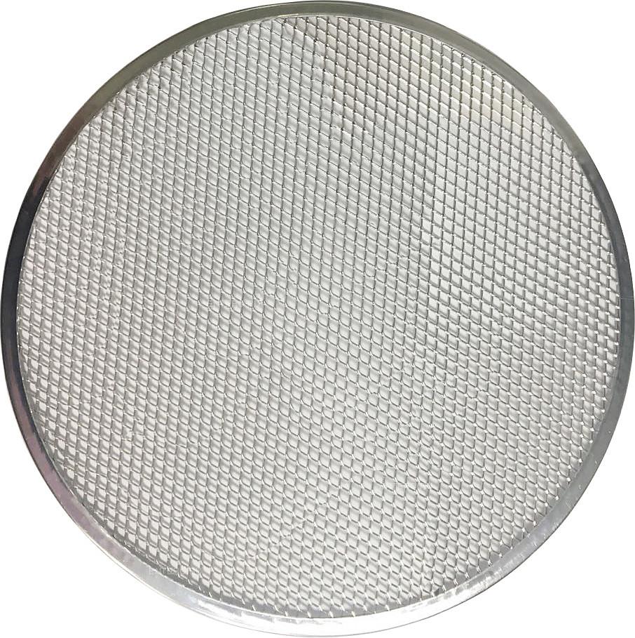 Сетка для пиццы  300мм HENDI алюминиевая (Нидерланды)