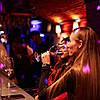 Набор бокалов для вина Bohemia Milvus  510 мл 6 шт, фото 3