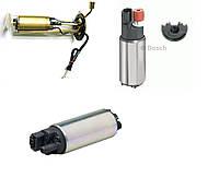 Бензоносос в бак или механический на Mitsubishi митсубиси lanser, Outlander, Galant , Colt, Grandis, Pajero, фото 1