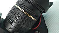 БУ фотоаппарат Canon EOS 600D, фото 2