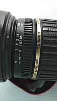 БУ фотоаппарат Canon EOS 600D, фото 5