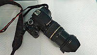 БУ фотоаппарат Canon EOS 600D, фото 9