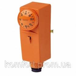 Термостат нaклaднoй регулируемый IMIT  от +10 до +90грд.