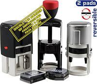 Печати, штампы, факсимиле ( изготовление за 15 минут )