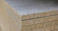 Цементно-стружечная плита 1250х3200х10мм