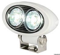 Ориентируемый LED прожектор Osculati 13.313.00