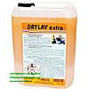 Воск бесконтактный автомобильный для защиты кузова Atas Drylav-Extra концентрат 10кг