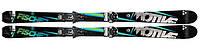 Горные лыжи Fischer MOTIVE 86 TI-A13014