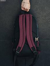 Рюкзак 23L + поясная сумка Staff classic, фото 2