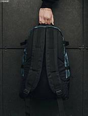Рюкзак 30L Camouflage, фото 2