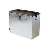 ANT ящик зимний Люкс
