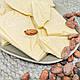 Какао-масло натуральне 250г, (Кот д'Івуар), Польща, фото 4