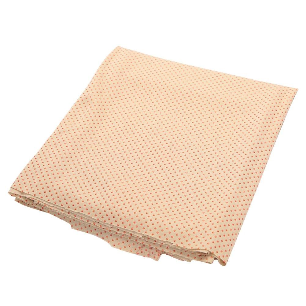 Турмалиновая накидка на стул из волокон риса  Вековой Восток
