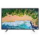 Телевизор Grunhelm GTV24T2 61см телевізор LED, фото 2