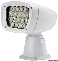 LED прожектор Osculati 13.226.12
