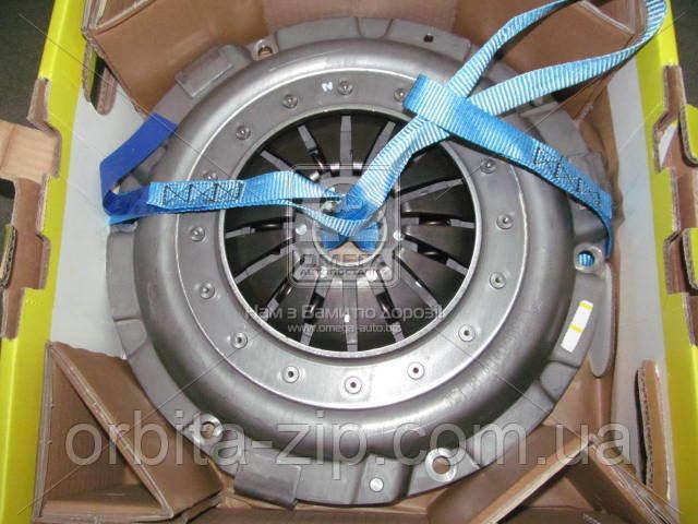 133061010 Диск сцепления нажимной корзина МТЗ 80, 82 (усиленная) н.о. (пр-во Luk) 80-1601090