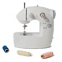 Домашняя швейная машинка 4в1, В топе