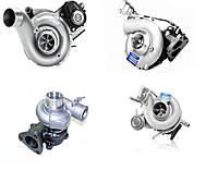 Турбина на Mitsubishi митсубиси lanser, Outlander, Galant , Colt, Grandis, Pajero, фото 1