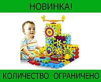 Детский развивающий конструктор Funny Bricks, В топе