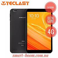 "Планшет Teclast P80X Black 8"" IPS 2/32Gb 4G LTE 4200mAh Octa Core"