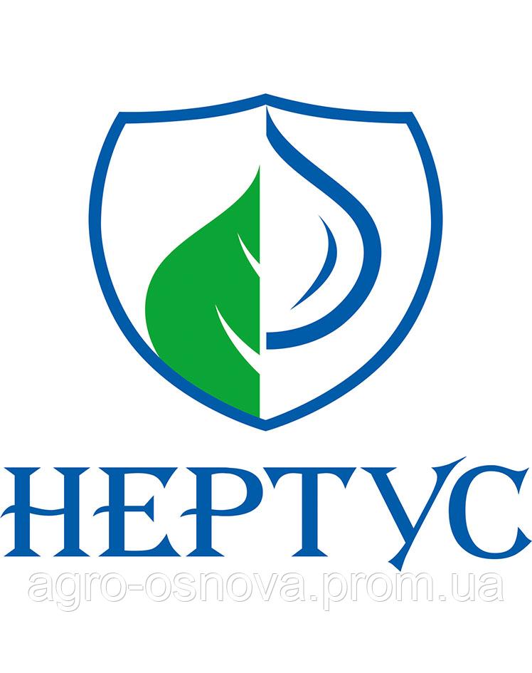 Гербіцид Сокіл
