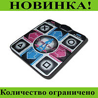 Коврик для танца Dance Mat PC+TV! Распродажа
