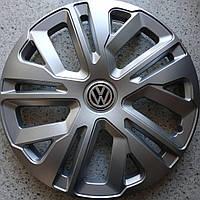 Колпаки на колеса для автомобилей Volkswagen R16